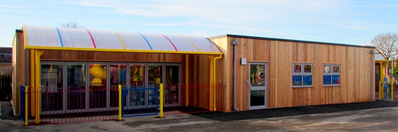 Mobile Modular Buildings Timber Framed Buildings Steel