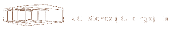 RG Stones (Buildings) Ltd. : Mobile modular buildings, timber framed buildings, steel framed buildings