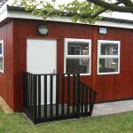 Mobile Modular Buildings Timber Framed Buildings Steel