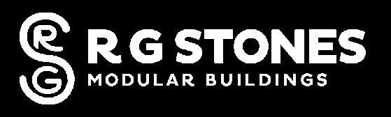 RG Stones (Buildings) Ltd. : Mobile modular buildings, timber framed buildings, steel framed buildings